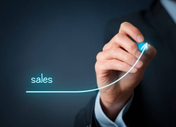 The importance of knowing how to sell
